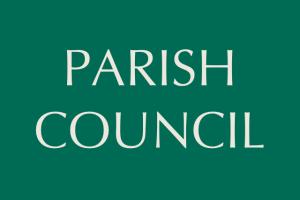 parishcouncil