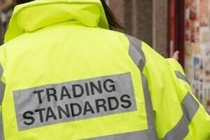 tradingstandards