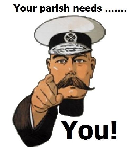 your_parish_needs_you_just_face_1