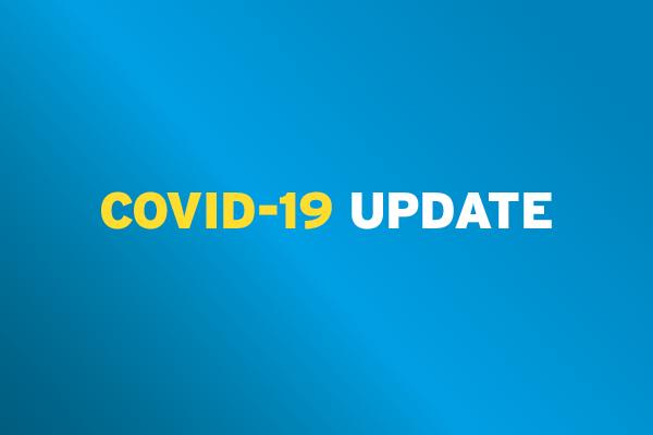 covid-19-update-news